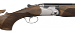 Beretta 692 Sporter Shotgun - Cluny Country Guns
