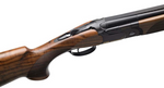 Beretta DT11 Black Sporter Shotgun - Cluny Country Guns