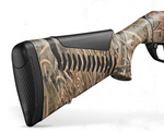 Benelli Super Black Eagle III Shotgun - Cluny Country Guns