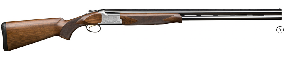 Browning 525 Sporter Shotgun - Cluny Country Guns