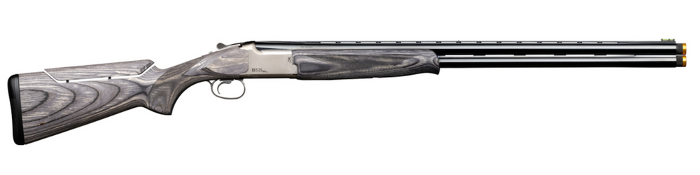 Browning 525 Laminate Sporter Shotgun