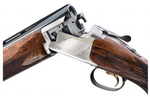 Browning Ultra XS Pro Shotgun - Cluny Country Guns