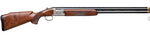 Browning 525 Liberty Light Shotgun