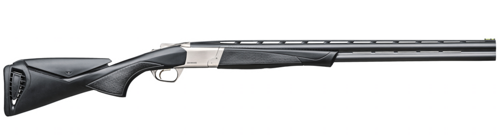 Browning Cynergy Composite Black Shotgun