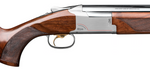 Browning 725 Sporter II Shotgun - Cluny Country Guns