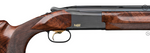 Browning 725 Pro Sport Shotgun - Cluny Country Guns