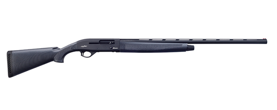 Armsan A612 Shotgun - Cluny Country Guns