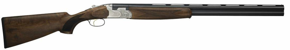 Beretta Silver Pigeon 1 Game Shotgun - Cluny Country Guns