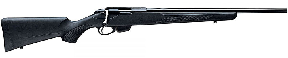 Tikka T1x Rifle - Cluny Country Guns