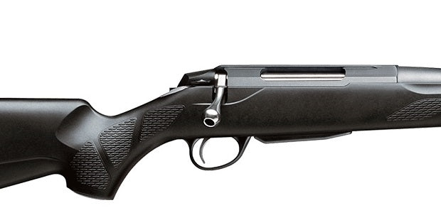 Tikka T3x Rifle - Cluny Country Guns
