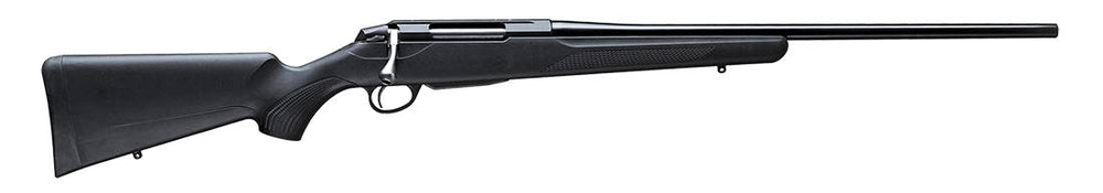 Tikka T3x Rifle
