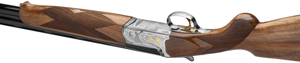 Guerini Tempio Game Shotgun - Cluny Country Guns