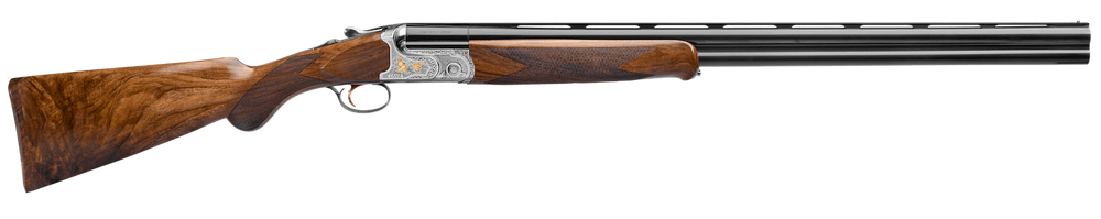 Guerini Tempio Game Shotgun