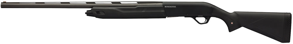 Winchester SX4 Composite Shotgun - Cluny Country Guns