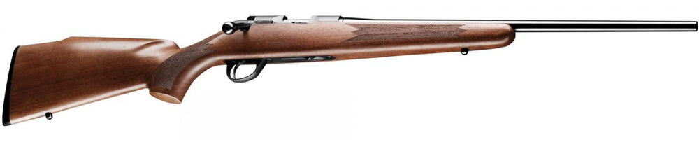 Sako Finnfire II Hunter Rifle