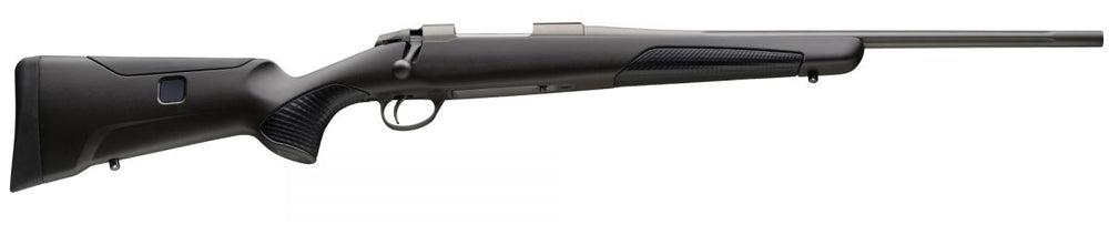 Sako Finnlight II Rifle - Cluny Country Guns