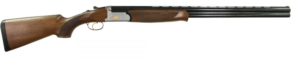 Franchi Elegante Shotgun - Cluny Country Guns