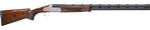 Guerini Magnus Deluxe Shotgun - Cluny Country Guns