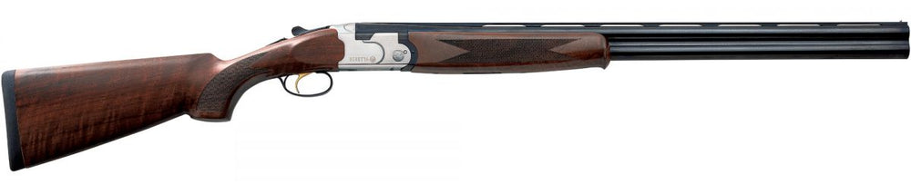 Beretta White Oynx Shotgun - Cluny Country Guns