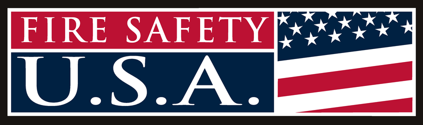 Fire Safety USA