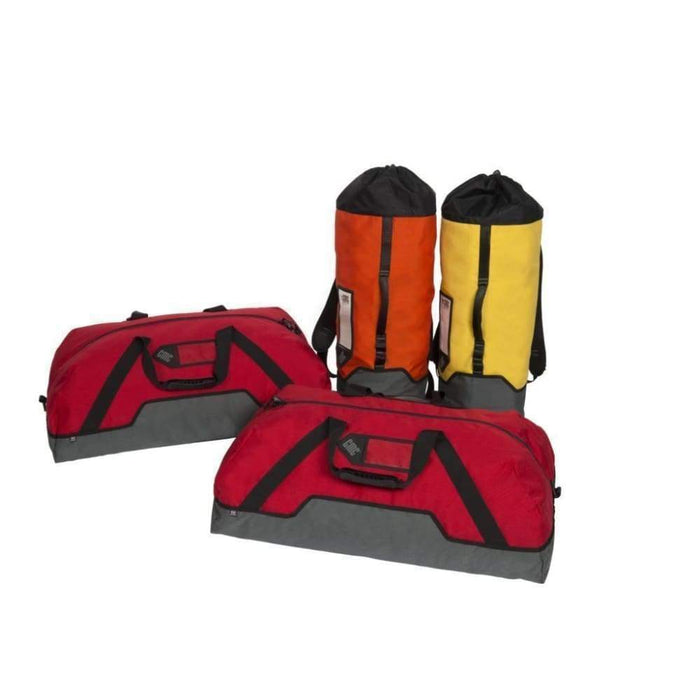 CMC Systems and Kits 2-Person Confined Space Rescue Entrant Kit