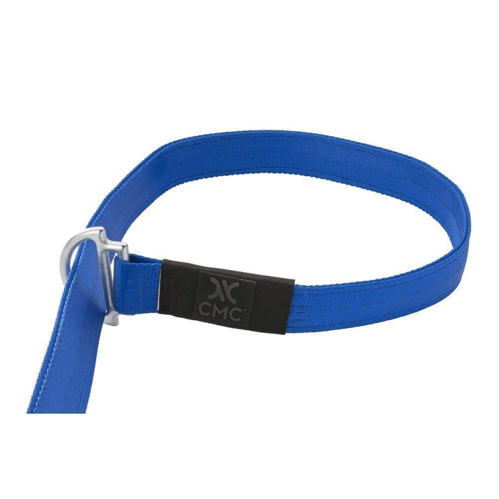 CMC Anchor Devices Anchor Strap