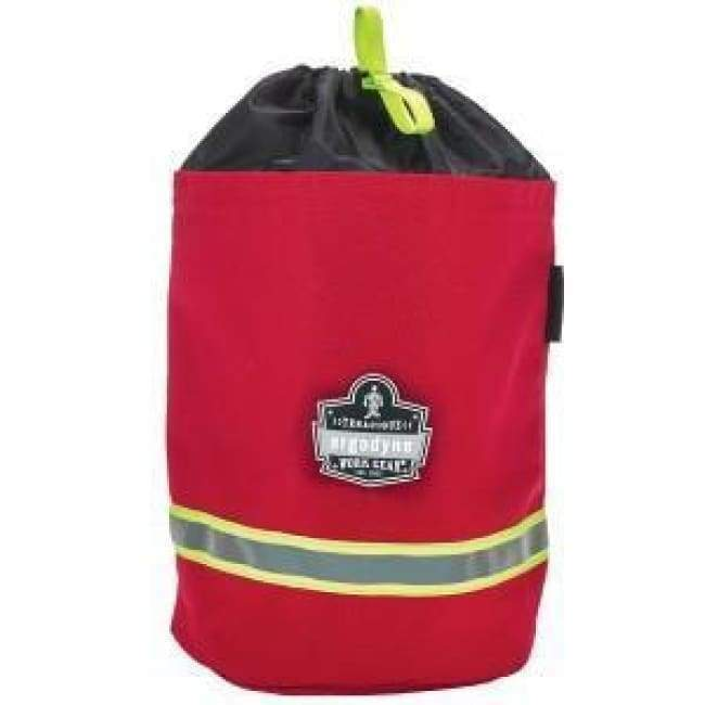 Ergodyne Bags and Packs Arsenal SCBA Mask Bag