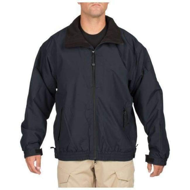 5.11 Tactical Outerwear Big Horn Jacket