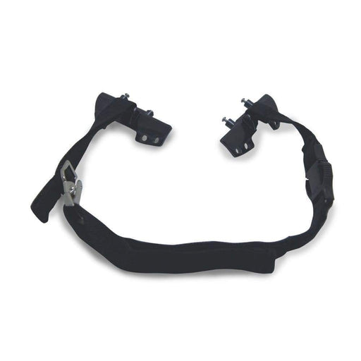 Bullard Accessories Bullard UST/USTM ReTrak Helmet Chinstrap Replacement