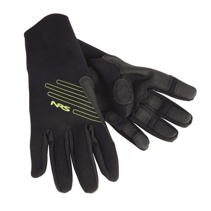 CMC Gloves CMC NRS Utility Gloves