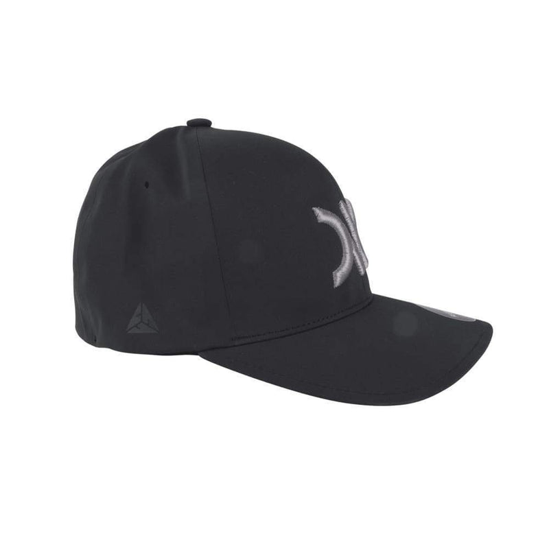 CMC Headwear CMC Pro Team Hat