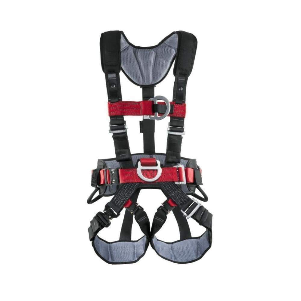 CMC Harnesses & Belts CMC/Roco Work-Rescue Harness