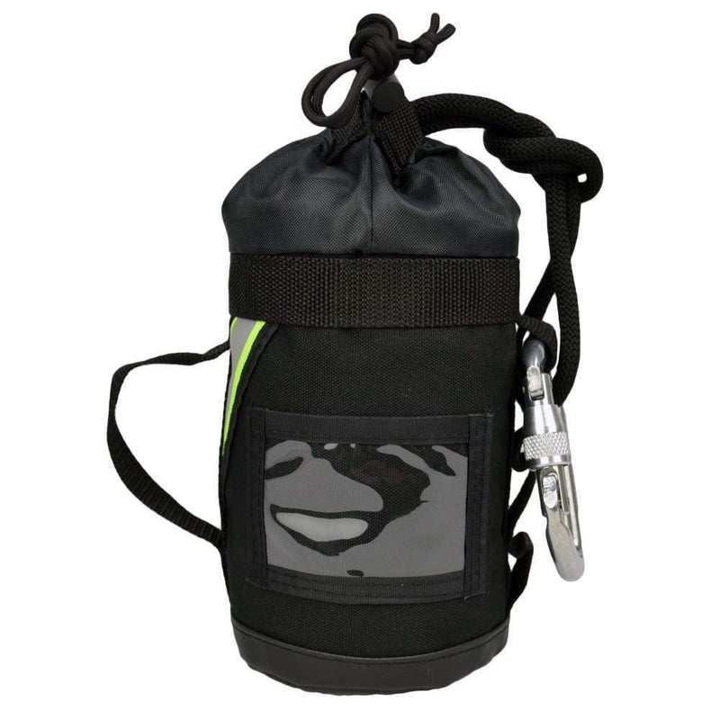 Lightning X Rope Bags Deluxe Personal Rope Bag