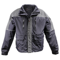Gerber Outerwear Safety Apparel Fire_Safety_USA Eclipse SX Jacket