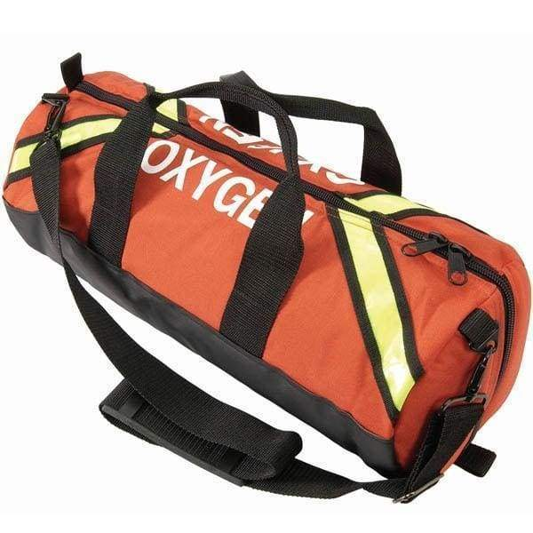 Emergency Medical International Bags and Packs EMI Oxygen Response Bag