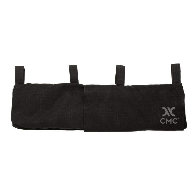 CMC Bags and Packs Escape & RIT Bags