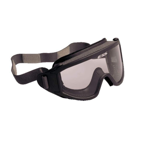 Bullard Accessories ESS Wildfire Goggle