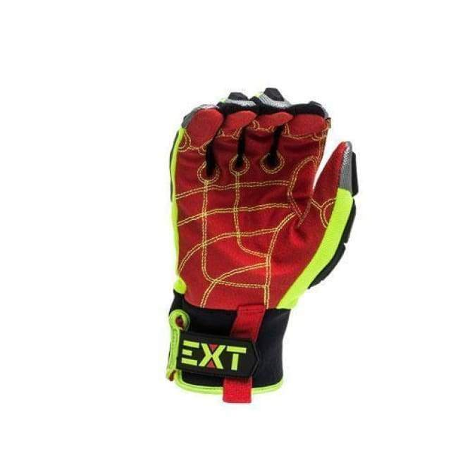 HexArmor Gloves EXT Rescue 4011