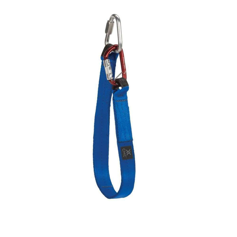 CMC Anchor Devices FastLink Anchor Strap