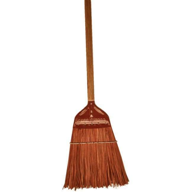 Flamefighter Brooms Fire Broom