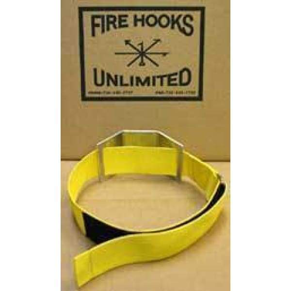 Fire Hooks Unlimited Brackets Fire Hooks Unlimited EZ Can Bracket