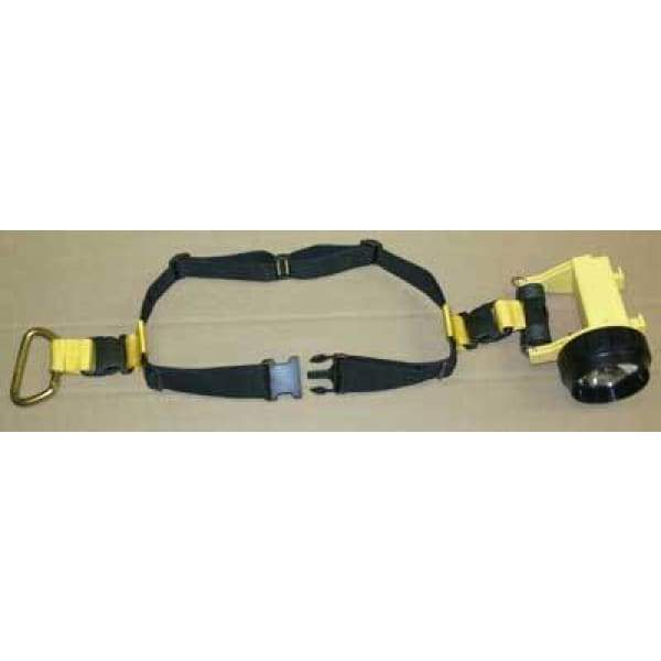 Fire Hooks Unlimited Harnesses & Belts Fire Hooks Unlimited Finley Fold Up Board Strap System
