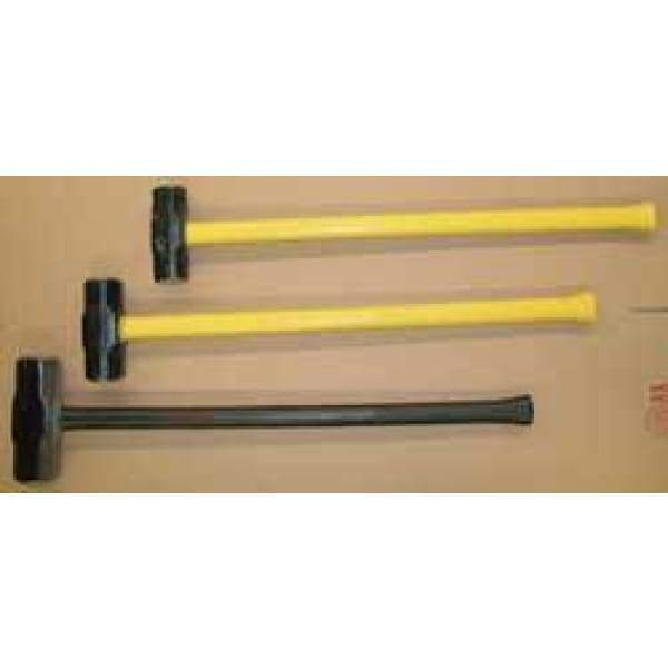 Fire Hooks Unlimited Forcible Entry Fire Hooks Unlimited Sledgehammers