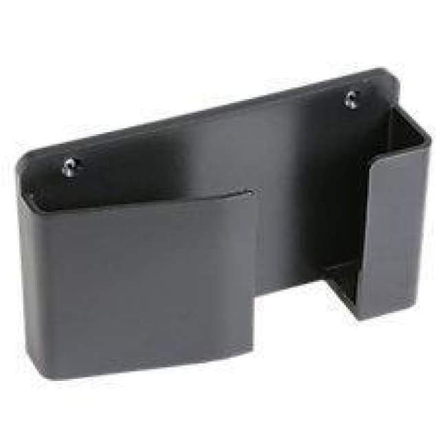 Performance Advantage Company Brackets Flat Head Axe Hanger