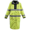 Gerber Outerwear Safety Apparel Fire_Safety_USA Gerber Outerwear Typhoon Rain Coat