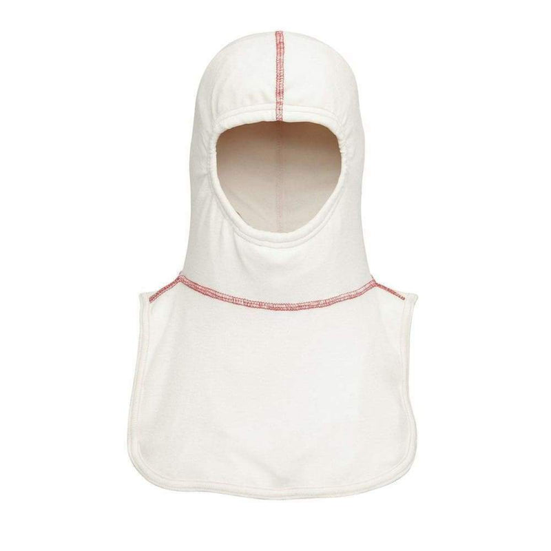 Majestic Hoods GORE Particulate Hood Nomex Blend