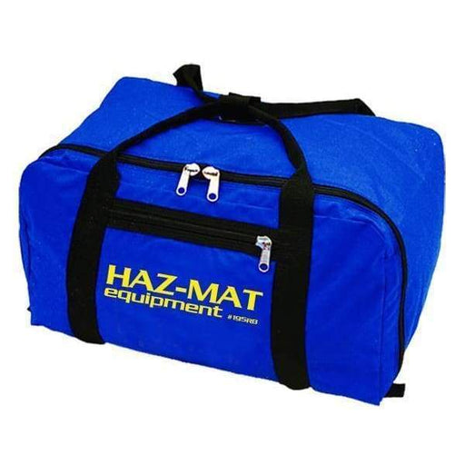 R & B Fabrication Bags and Packs Hazmat Equipment Bag