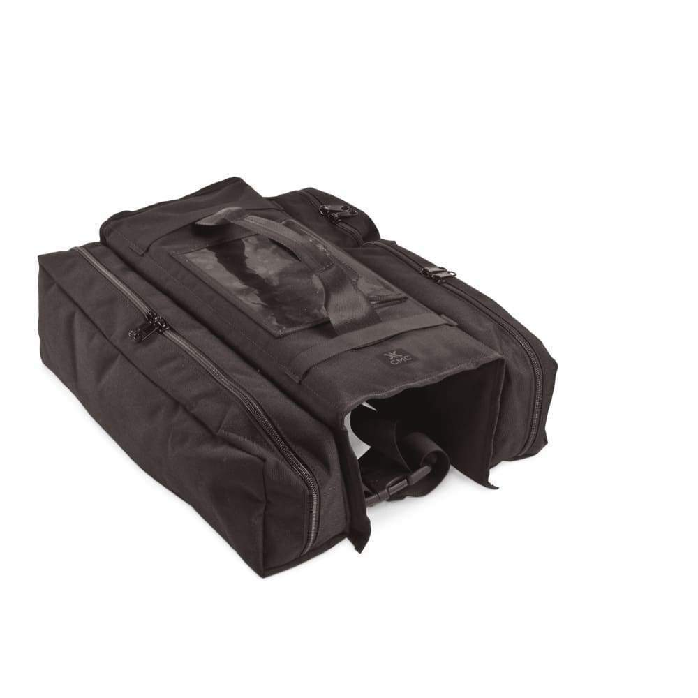 CMC Bags and Packs Heavy Rescue Organizer