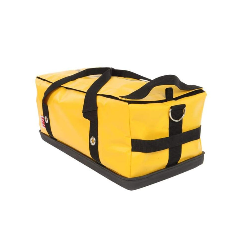 R & B Fabrication Bags and Packs High Rise Tool Bag