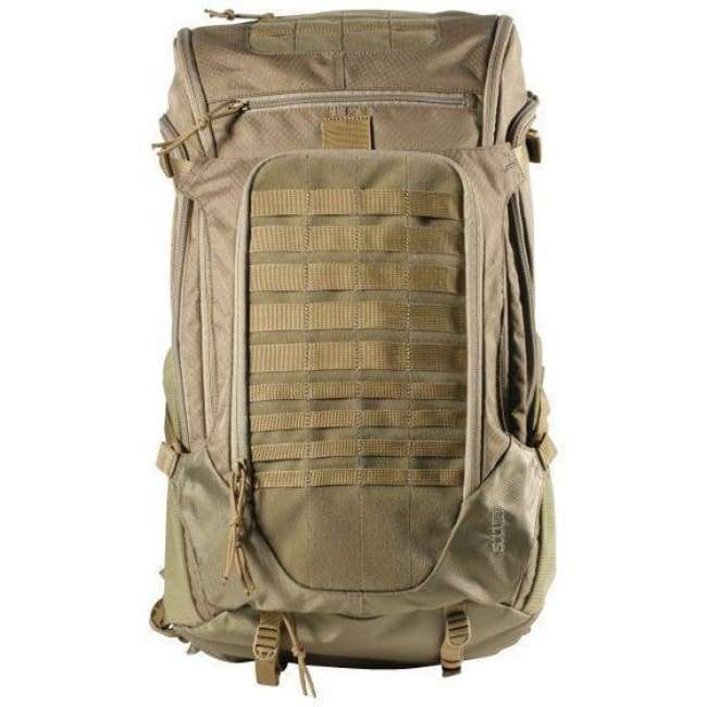 5.11 Tactical Bags and Packs Ignitor Backpack